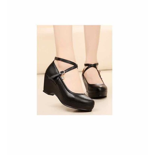 Giày nữ DV4051