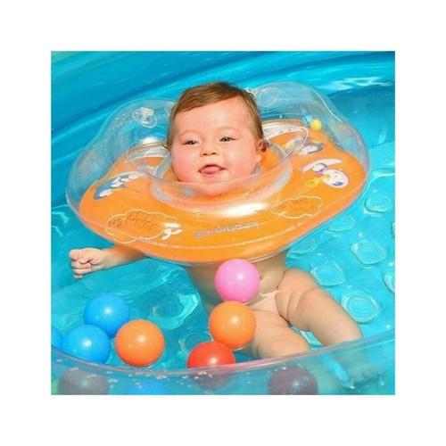 Phao cổ tròn tập bơi cho bé - 7732284 , 17912592 , 15_17912592 , 66000 , Phao-co-tron-tap-boi-cho-be-15_17912592 , sendo.vn , Phao cổ tròn tập bơi cho bé