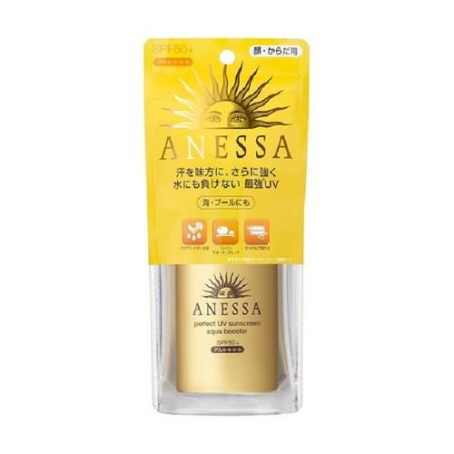 kem chống nắng nhật bản dạng xịt - Anessa Perfect UV Spray 90g - 4765446 , 17933443 , 15_17933443 , 299000 , kem-chong-nang-nhat-ban-dang-xit-Anessa-Perfect-UV-Spray-90g-15_17933443 , sendo.vn , kem chống nắng nhật bản dạng xịt - Anessa Perfect UV Spray 90g