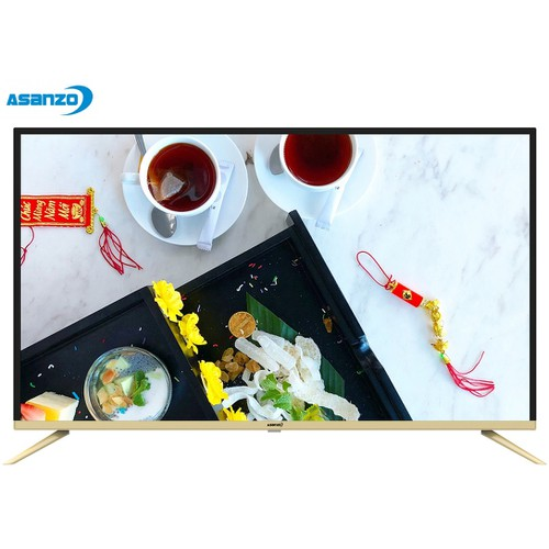Smart Tivi Led VOICE SEARCH Asanzo 43 Inch 43VS8 - 8653049 , 17927985 , 15_17927985 , 7549000 , Smart-Tivi-Led-VOICE-SEARCH-Asanzo-43-Inch-43VS8-15_17927985 , sendo.vn , Smart Tivi Led VOICE SEARCH Asanzo 43 Inch 43VS8