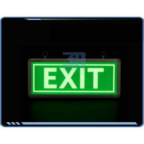 Đèn dạ quang exit thoát hiểm 2 mặt - 8647506 , 17925607 , 15_17925607 , 250000 , Den-da-quang-exit-thoat-hiem-2-mat-15_17925607 , sendo.vn , Đèn dạ quang exit thoát hiểm 2 mặt