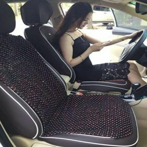 Đệm lót ghế massage ô tô, xe hơi 100 phần trăm gỗ Trắc tự nhiên cao cấp GT-V @Sản xuất thủ công tại Xưởng - 8625133 , 17917319 , 15_17917319 , 595000 , Dem-lot-ghe-massage-o-to-xe-hoi-100-phan-tram-go-Trac-tu-nhien-cao-cap-GT-V-San-xuat-thu-cong-tai-Xuong-15_17917319 , sendo.vn , Đệm lót ghế massage ô tô, xe hơi 100 phần trăm gỗ Trắc tự nhiên cao cấp GT-V