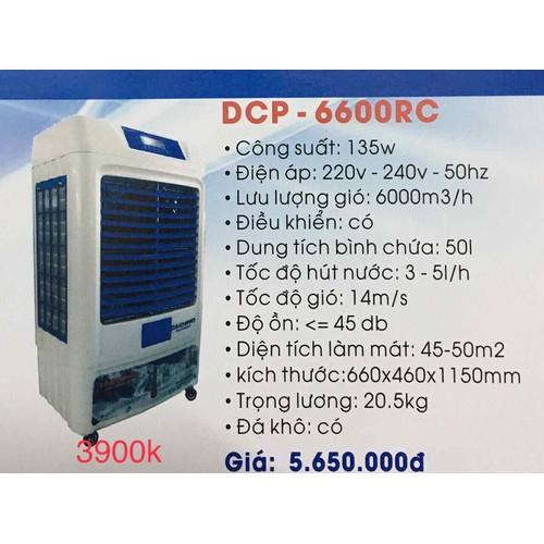 máy làm mát DAICHiPRO - 4761131 , 17914659 , 15_17914659 , 5250000 , may-lam-mat-DAICHiPRO-15_17914659 , sendo.vn , máy làm mát DAICHiPRO