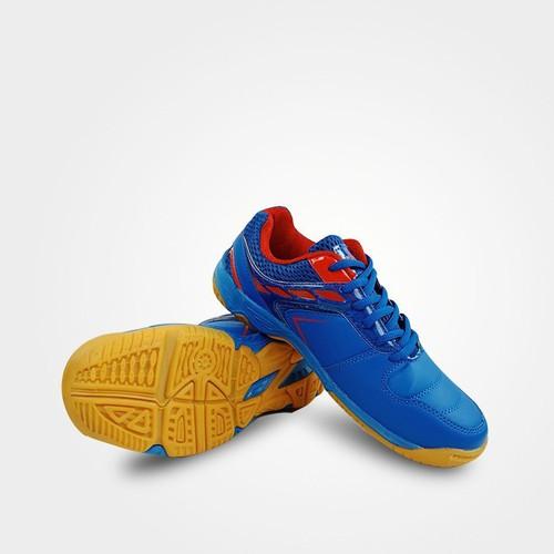 Giày bóng chuyền - Giày đánh bóng chuyền Promax chuyên dụng - 8623596 , 17916273 , 15_17916273 , 399000 , Giay-bong-chuyen-Giay-danh-bong-chuyen-Promax-chuyen-dung-15_17916273 , sendo.vn , Giày bóng chuyền - Giày đánh bóng chuyền Promax chuyên dụng