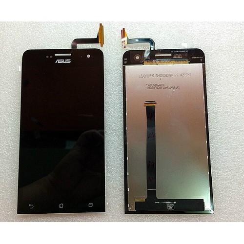 Màn Hình điện thoại Zenfone 5