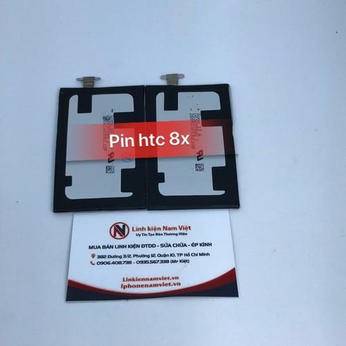 PIN HTC BM23100 - WINDOWS 8X - C620e - BẢO HÀNH 3 THÁNG