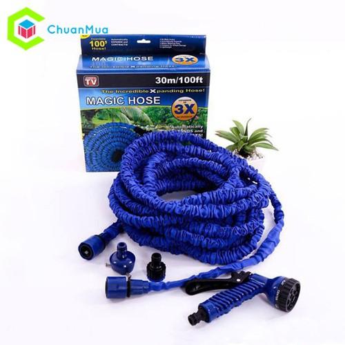 Vòi nước giãn nở MAGIC HOSE ChuanHouse GDA047