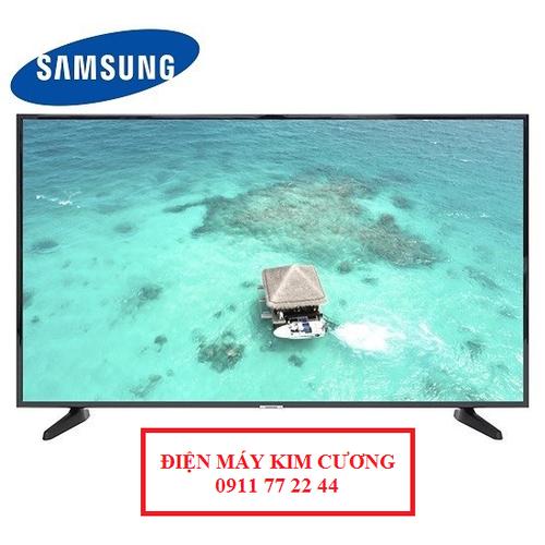 Smart Tivi Led 4K UHD Samsung 65 Inch UA65NU7090KXXV - 8649919 , 17926513 , 15_17926513 , 17979000 , Smart-Tivi-Led-4K-UHD-Samsung-65-Inch-UA65NU7090KXXV-15_17926513 , sendo.vn , Smart Tivi Led 4K UHD Samsung 65 Inch UA65NU7090KXXV
