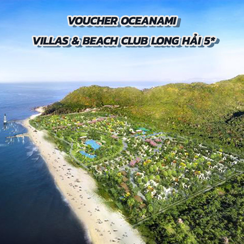 Voucher Oceanami Villas & Beach Club Long Hải 5* - Ăn Sáng Buffet - 8643285 , 17924240 , 15_17924240 , 4000000 , Voucher-Oceanami-Villas-Beach-Club-Long-Hai-5-An-Sang-Buffet-15_17924240 , sendo.vn , Voucher Oceanami Villas & Beach Club Long Hải 5* - Ăn Sáng Buffet