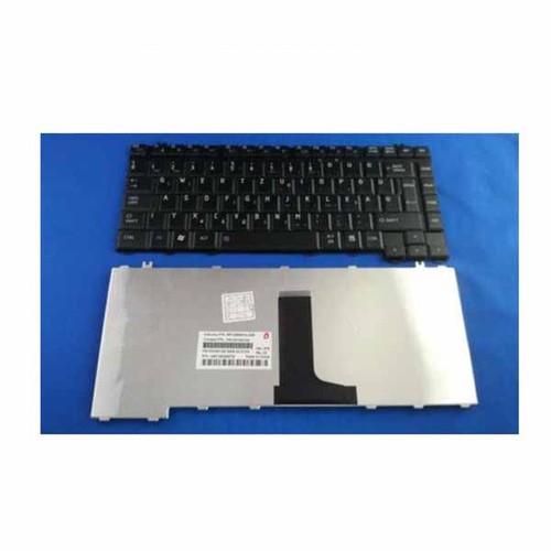 Bàn phím Keyboard laptop MSI CR420 - 8614397 , 17912764 , 15_17912764 , 550000 , Ban-phim-Keyboard-laptop-MSI-CR420-15_17912764 , sendo.vn , Bàn phím Keyboard laptop MSI CR420