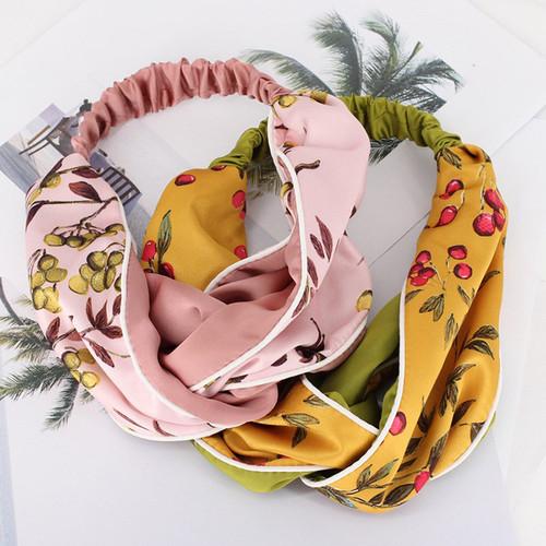 Cài tóc, Turban, Headband - 8647548 , 17925652 , 15_17925652 , 70000 , Cai-toc-Turban-Headband-15_17925652 , sendo.vn , Cài tóc, Turban, Headband