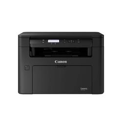 Máy in Canon MF 113W - in,scan,copy,wifi - CanonMF113W