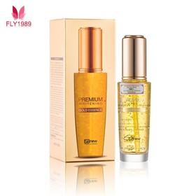 Tinh chất vàng Benew Premium Whitening Gold Essence - Tinh chất vàng Benew