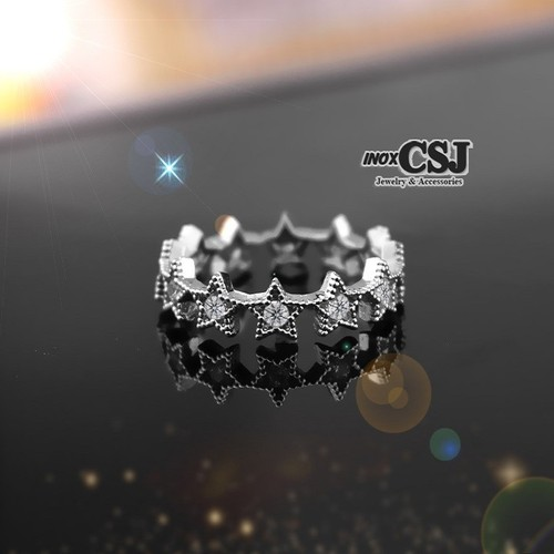 nhẫn nữ đẹp n157