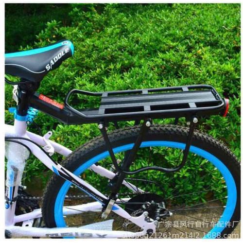 Baga xe đạp thể thao bắt cọc yên - 4760464 , 17912128 , 15_17912128 , 225000 , Baga-xe-dap-the-thao-bat-coc-yen-15_17912128 , sendo.vn , Baga xe đạp thể thao bắt cọc yên