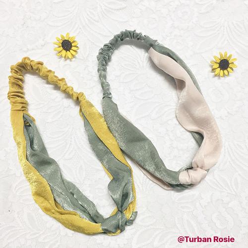 Cài tóc, Turban, Headband - 7619259 , 17926775 , 15_17926775 , 70000 , Cai-toc-Turban-Headband-15_17926775 , sendo.vn , Cài tóc, Turban, Headband