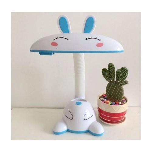 -Đèn học hình thỏ cho bé-150