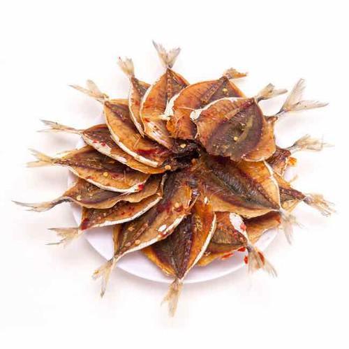 200gr cá chỉ vàng khô Bình Định - 8638887 , 17922543 , 15_17922543 , 100000 , 200gr-ca-chi-vang-kho-Binh-Dinh-15_17922543 , sendo.vn , 200gr cá chỉ vàng khô Bình Định
