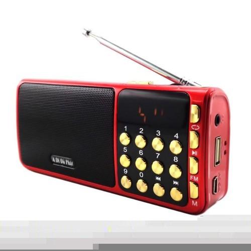 Loa nghe nhạc thẻ nhớ, usb, đài FM Craven CR-25A tiện dụng - 8644171 , 17924567 , 15_17924567 , 250000 , Loa-nghe-nhac-the-nho-usb-dai-FM-Craven-CR-25A-tien-dung-15_17924567 , sendo.vn , Loa nghe nhạc thẻ nhớ, usb, đài FM Craven CR-25A tiện dụng