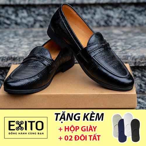 giày lười giày mọi nam GD04D - 4961194 , 17915071 , 15_17915071 , 700000 , giay-luoi-giay-moi-nam-GD04D-15_17915071 , sendo.vn , giày lười giày mọi nam GD04D