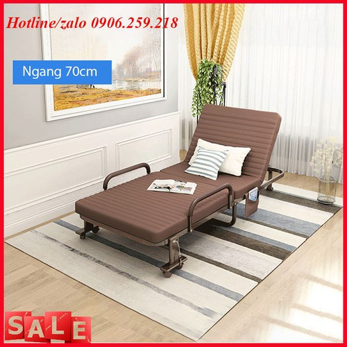 ghế tựa sofa,ghế tựa sofa - ghế sofa gấp gọn
