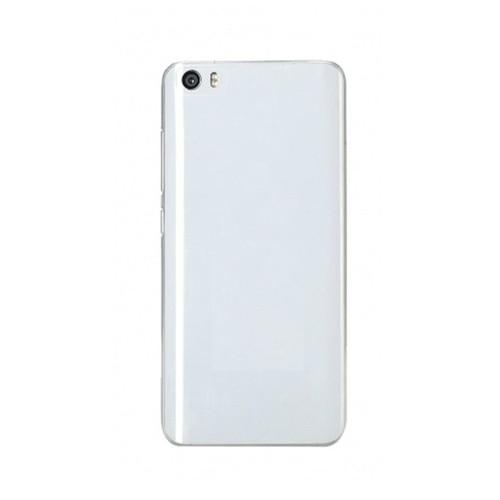 Nắp Lưng Xiaomi Mi5