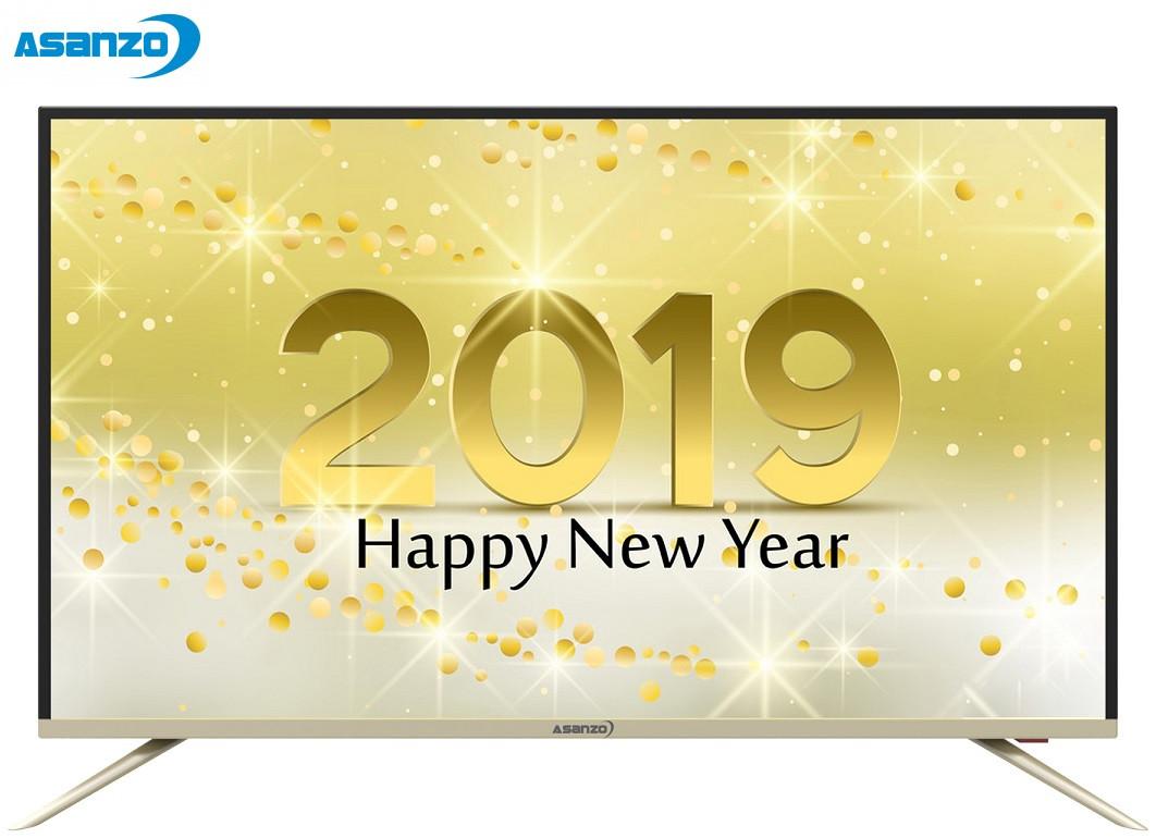 Tivi Asanzo 43ES980 43 Inch Full HD, Giá tháng 6/2020