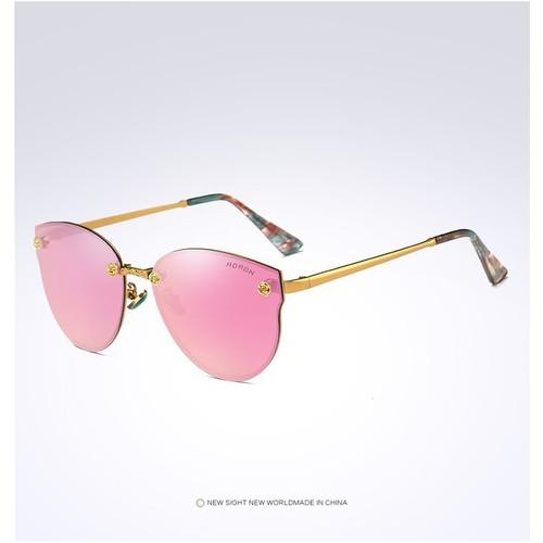 Kính mắt thời trang nữ hiệu Aoron cao cấp- thời trang mùa hè 2019- chống tia UV - 8620308 , 17914986 , 15_17914986 , 400000 , Kinh-mat-thoi-trang-nu-hieu-Aoron-cao-cap-thoi-trang-mua-he-2019-chong-tia-UV-15_17914986 , sendo.vn , Kính mắt thời trang nữ hiệu Aoron cao cấp- thời trang mùa hè 2019- chống tia UV