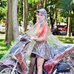 Áo mưa áo mưa