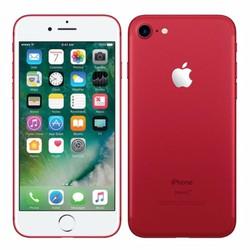 IPhone 7 Red 128GB CHÍNH HÃNG, FULLBOX
