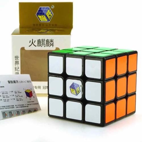 Rubik 3 tầng