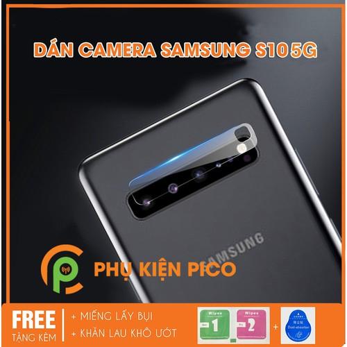 dán camera s10 5G - dán camera samsung s10 5G - 8647575 , 17925681 , 15_17925681 , 39000 , dan-camera-s10-5G-dan-camera-samsung-s10-5G-15_17925681 , sendo.vn , dán camera s10 5G - dán camera samsung s10 5G
