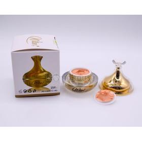 Kem dưỡng chống nắng Wise Nano Collagen Suncreen Thái Lan 12g - CN0016