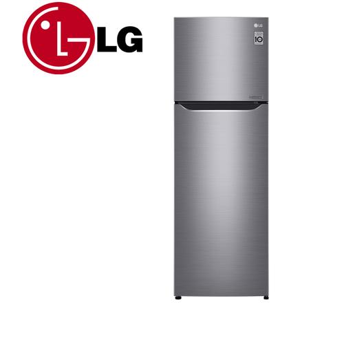 Tủ lạnh LG Inverter GN-L255PS 255 lít