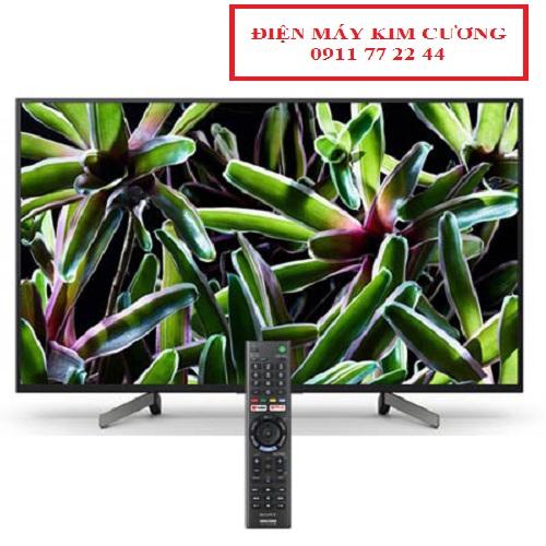Smart Tivi Sony 4K 43 inch KD-43X7000G - 4763408 , 17923616 , 15_17923616 , 12499000 , Smart-Tivi-Sony-4K-43-inch-KD-43X7000G-15_17923616 , sendo.vn , Smart Tivi Sony 4K 43 inch KD-43X7000G