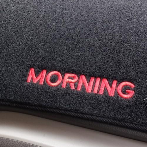 THẢM TAPLO NỈ MORNING