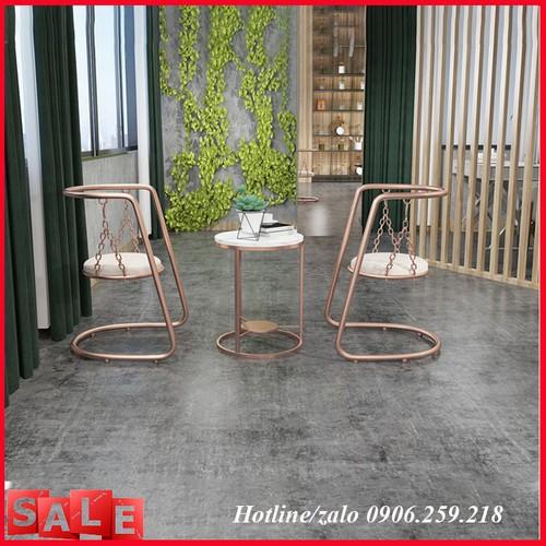 bàn ghế cafe,bàn ghế cafe - bàn ghế cafe phong cách cổ điển - 8648822 , 17925957 , 15_17925957 , 4190000 , ban-ghe-cafeban-ghe-cafe-ban-ghe-cafe-phong-cach-co-dien-15_17925957 , sendo.vn , bàn ghế cafe,bàn ghế cafe - bàn ghế cafe phong cách cổ điển