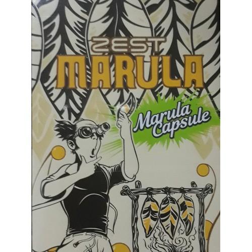 capsule MARULA thuốc-lá-thơm - 8618899 , 17914347 , 15_17914347 , 35000 , capsule-MARULA-thuoc-la-thom-15_17914347 , sendo.vn , capsule MARULA thuốc-lá-thơm