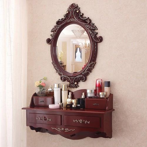 bộ gương trang điểm , bàn trang điểm gỗ, bàn trang điểm nhựa , bàn trang điểm có gương, - 4961190 , 17915067 , 15_17915067 , 2250000 , bo-guong-trang-diem-ban-trang-diem-go-ban-trang-diem-nhua-ban-trang-diem-co-guong-15_17915067 , sendo.vn , bộ gương trang điểm , bàn trang điểm gỗ, bàn trang điểm nhựa , bàn trang điểm có gương,