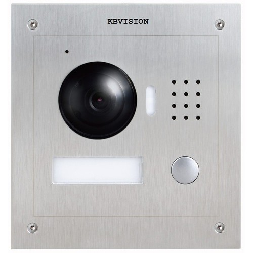 Camera chuông cửa IP KBVISION