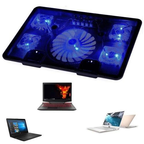 Đế tản nhiệt laptop cực mát | Đế tản nhiệt máy tính - 8606097 , 17909241 , 15_17909241 , 235000 , De-tan-nhiet-laptop-cuc-mat-De-tan-nhiet-may-tinh-15_17909241 , sendo.vn , Đế tản nhiệt laptop cực mát | Đế tản nhiệt máy tính