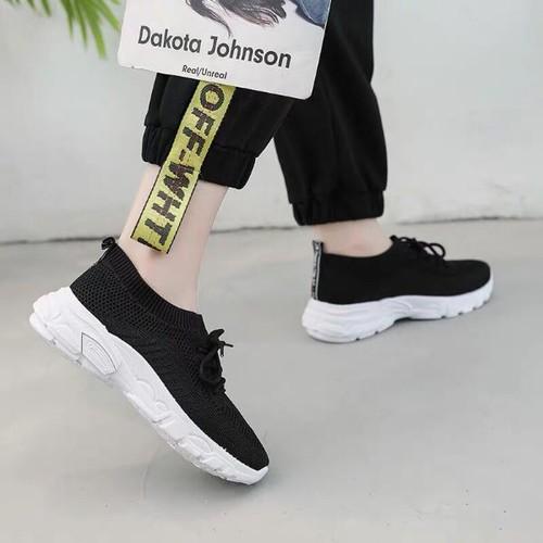 Giày sneaker nữ cổ thấp siêu chất - 8631564 , 17920068 , 15_17920068 , 300000 , Giay-sneaker-nu-co-thap-sieu-chat-15_17920068 , sendo.vn , Giày sneaker nữ cổ thấp siêu chất