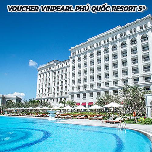 Voucher Vinpearl Phú Quốc Resort 5* + Buffet Sáng & Đón Tiễn Sân Bay - 8637279 , 17921833 , 15_17921833 , 4500000 , Voucher-Vinpearl-Phu-Quoc-Resort-5-Buffet-Sang-Don-Tien-San-Bay-15_17921833 , sendo.vn , Voucher Vinpearl Phú Quốc Resort 5* + Buffet Sáng & Đón Tiễn Sân Bay