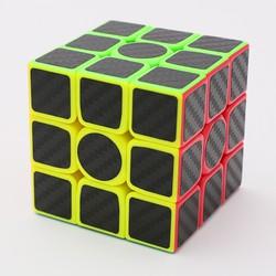khối xếp hình Rubik 3x3 Zcube