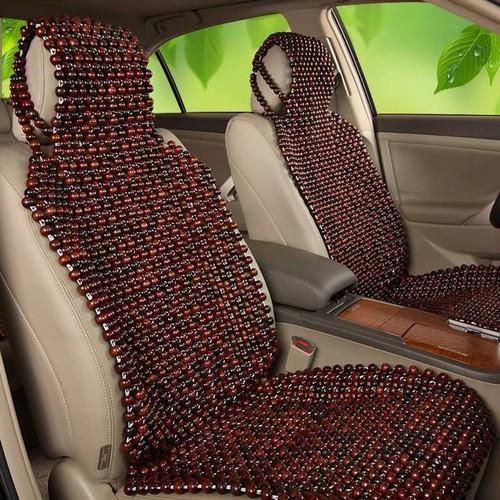 Đệm lót ghế massage ô tô, xe hơi 100 phần trăn gỗ tự nhiên Hương Đỏ cao cấp HD-M @Sản xuất thủ công tại Xưởng - 7618285 , 17918592 , 15_17918592 , 380000 , Dem-lot-ghe-massage-o-to-xe-hoi-100-phan-tran-go-tu-nhien-Huong-Do-cao-cap-HD-M-San-xuat-thu-cong-tai-Xuong-15_17918592 , sendo.vn , Đệm lót ghế massage ô tô, xe hơi 100 phần trăn gỗ tự nhiên Hương Đỏ cao c