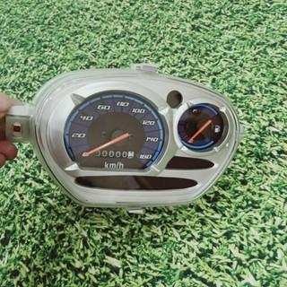 Đồng hồ cơ dành cho xe máy JUPITER V - G399 - G399 thumbnail