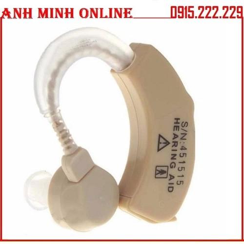 Máy trợ thính không dây Xingma XM 909E - 4962731 , 17927012 , 15_17927012 , 180000 , May-tro-thinh-khong-day-Xingma-XM-909E-15_17927012 , sendo.vn , Máy trợ thính không dây Xingma XM 909E