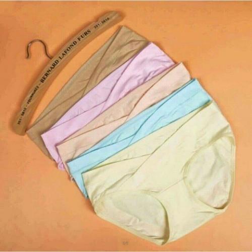 10 quần lót - quần lót