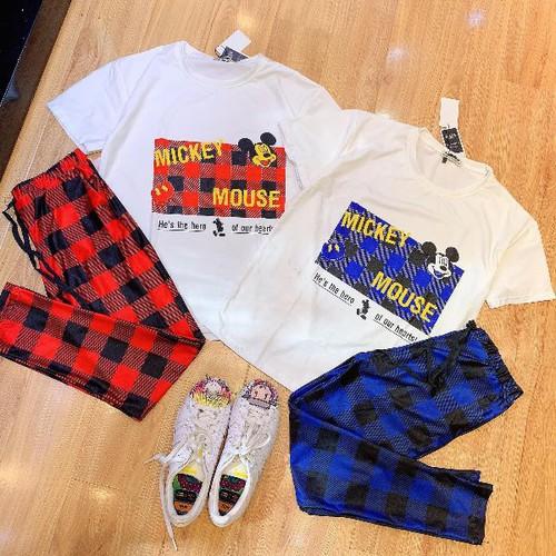 Set áo và quần dài kiểu cực hot - 8687037 , 17940489 , 15_17940489 , 95000 , Set-ao-va-quan-dai-kieu-cuc-hot-15_17940489 , sendo.vn , Set áo và quần dài kiểu cực hot
