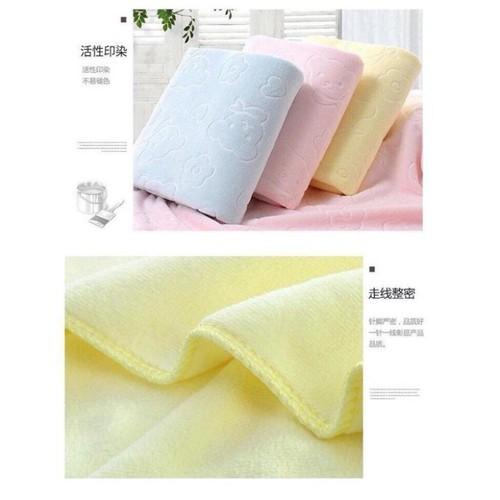7 khăn tắm xuất Nhật chất vải siêu mềm mịn thấm cực nhanh khổ 70*140 - 8738363 , 17959168 , 15_17959168 , 199000 , 7-khan-tam-xuat-Nhat-chat-vai-sieu-mem-min-tham-cuc-nhanh-kho-70140-15_17959168 , sendo.vn , 7 khăn tắm xuất Nhật chất vải siêu mềm mịn thấm cực nhanh khổ 70*140